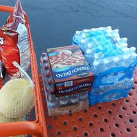 Photo taken at Costco Business Center by Danielle G. on 3/13/2014
