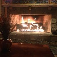 Photo taken at Westgate Smoky Mountain Resort & Spa by Ryan J. on 11/4/2012