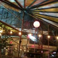 Foto tomada en Coop d'etat por Jesper R. el 11/9/2012