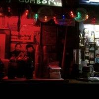 Photo taken at Alex's Tavern by Joe N. on 8/30/2013