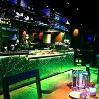 Das Foto wurde bei Coffeemania von Бадонна💱 am 12/3/2012 aufgenommen