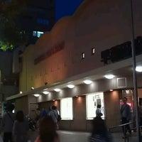 Das Foto wurde bei Waseda Shochiku von 芳雄 大. am 5/12/2013 aufgenommen