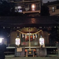 Photo taken at 今宮神社 by 芳雄 大. on 9/30/2013