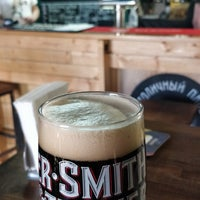Foto scattata a Stolichny pub da Pavel E. il 5/24/2018