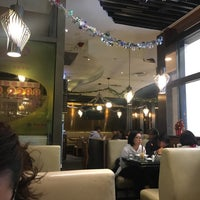Photo taken at Tsui Wah Restaurant 翠華餐廳 by Marc C. on 12/31/2016