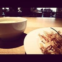 Photo taken at Daily Food by Olga G. on 10/24/2012