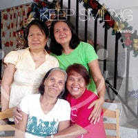 Photo taken at Sta. Maria, Bulacan by Alex S. on 12/26/2013