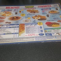 Photo taken at Waffle House by Erica S. on 7/29/2017