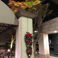 Photo taken at IBM Barfield Rd, Building B by Tim F. on 12/11/2017