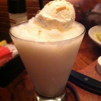 Photo taken at Outback Steakhouse by Jim P. on 5/25/2013