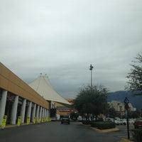 Foto tomada en Plaza Real por Carlos V. el 1/1/2013