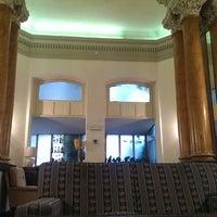 Foto scattata a Hotel Villa delle Rose da Kevin . il 10/9/2013