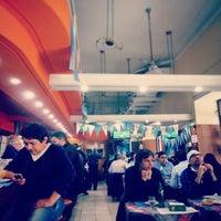 Foto diambil di Café Bar Pichín oleh Flower S. pada 6/25/2014