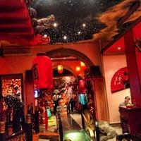 10/26/2013にJulia S.がХрам драконаで撮った写真