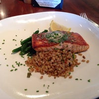 Photo taken at BC's Kitchen by Tammy H. on 12/26/2013