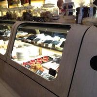 Das Foto wurde bei Kreipe's Coffee Time von Diana am 12/29/2013 aufgenommen