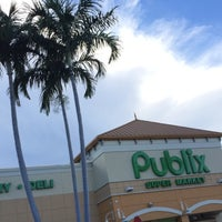 Photo taken at Publix by Victoria A. on 8/28/2015
