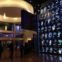 Photo taken at ArcLight Cinemas by David N. on 12/17/2012
