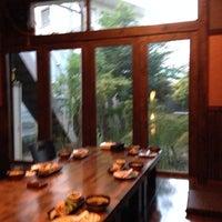 8/1/2014にTakayuki O.が焼酎専門店 だいやめで撮った写真