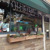 Photo taken at Will's Northwoods Inn by Scott C. on 6/1/2013