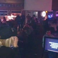 Photo taken at Jen's Bar and Grill by Lisa M. on 1/4/2014