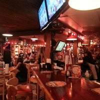 Photo taken at Hooters by Irma I. on 9/28/2012