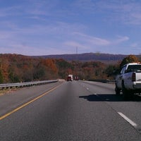 Photo taken at Georgia by Brianne B. on 11/5/2012