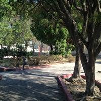 Foto tomada en Parque Unidad Deportiva Tucson por Astrid S. el 5/4/2013