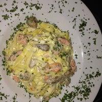 Photo taken at Pizzeria Piccoloso by Discoteca-Johnnys A. on 9/8/2013