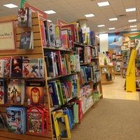Photo taken at Barnes & Noble by PrintKEG .. on 5/25/2013