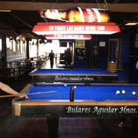 Photo taken at Mac's American Bar and Grill by Isaac O. on 6/2/2013