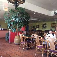 Photo taken at Plaza Bonita by Barb S. on 3/31/2015