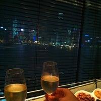 10/14/2012にTofuがFelixで撮った写真
