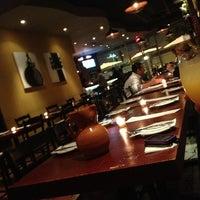 Photo taken at Bar Gitano by Neyshia R. on 12/20/2012