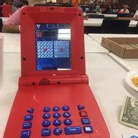 Photo taken at Randy's Bingo by Anilia S. on 9/3/2017