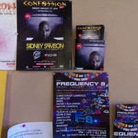 Photo taken at Solano Community College - Fairfield Campus by PLUR A. on 1/14/2014