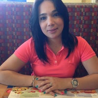 Photo taken at IHOP by Ricardo O. on 6/8/2013