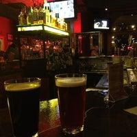 Photo taken at Wynkoop Brewing Co. by Vegas U. on 2/2/2013