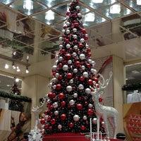 Das Foto wurde bei Galeria Kaufhof von urs d. am 12/12/2012 aufgenommen