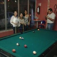 Photo taken at AcaPub by Susana J. on 12/22/2012