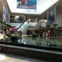 Photo taken at Willowbrook Mall by JRCX . on 9/21/2012