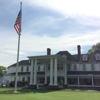 Photo taken at Deal Golf & Country Club by JRCX . on 6/6/2015