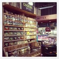 รูปภาพถ่ายที่ Whole Foods Market โดย Jeremy K. เมื่อ 6/30/2013