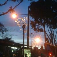 Foto tomada en Parque Revolución por Carlos Eduardo D. el 12/16/2012