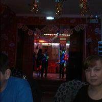 Photo taken at Золотой Дракон by Сергей К. on 12/22/2012