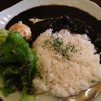 6/28/2014にn.wakaがカフェ ムルシエラゴ Cafe Murcielagoで撮った写真