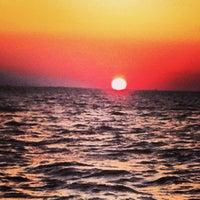7/3/2013 tarihinde Faruk D.ziyaretçi tarafından İnciraltı Sahili'de çekilen fotoğraf