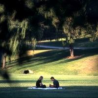 Photo taken at Craig Regional Park by Son ツ on 5/17/2013