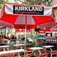 Photo taken at Costco Wholesale by Leonard W. on 2/13/2013