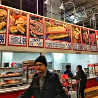Photo taken at Costco Wholesale by Leonard W. on 2/21/2013